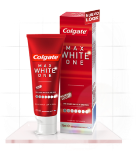 colgate-max-white-one-product