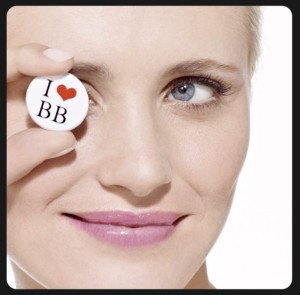 i-bb-cream