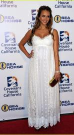 Covenant House California 2011 Gala And Awards Dinner