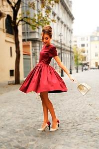 looks-street-style-fiesta-rojo-4
