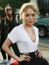 Mary-Kate-Olsen-