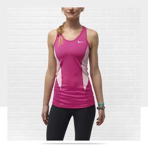 Nike-Pro-Hypercool-Camiseta-de-tirantes---Mujer-522693_665_A