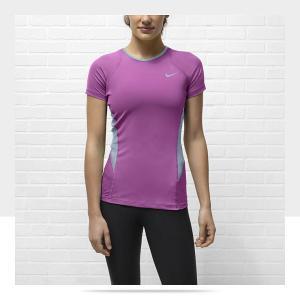 Nike-Pro-Hypercool-ndash-Tee-shirt-pour-Femme-522692_675_A