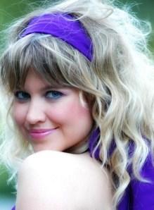 peinados-verano-2013 - copia