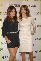 penelope-monica-cruz-for-mng-15