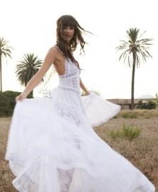 se-celebra-en-ibiza-el-cuarenta-aniversario-de-la-moda-adlib-2012-e1337710106323