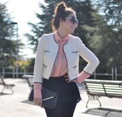 street-style-ropa-moda-2012