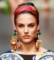 tendencia-verano-pañuelo-cabeza-portada-300x336