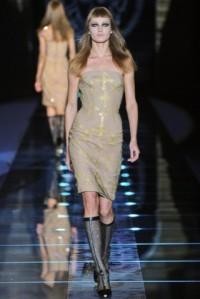 versace-otonoinvierno-2012-2013-