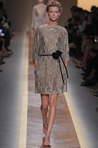 Vestidos-alta-costura-2012-de-Valentino-16-Custom