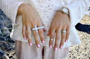 anillos-moda