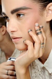 chanel-jewelry-hc-2013