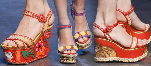 Dolce-Gabbana-