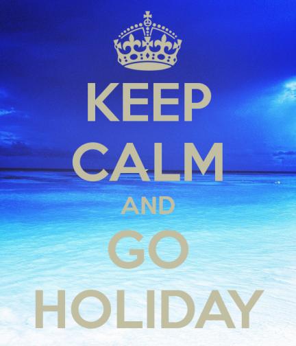 keep-calm-and-go-holiday-11