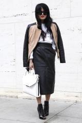 los_mejores_looks_de_street_style_en_la_semana_de_la_moda_de_nueva_york_971162442_800x1200