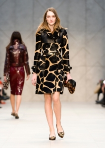 Burberry-Prorsum-Womenswear-Autumn-Winter-2013-7
