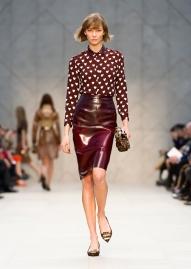 Burberry-Prorsum-Womenswear-Autumn-Winter-2013-9