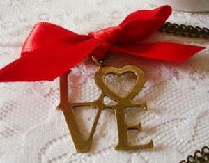 collar-love-especial-san-valentin-L-CNNucu