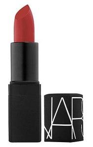 Dark-Lips-Product-11