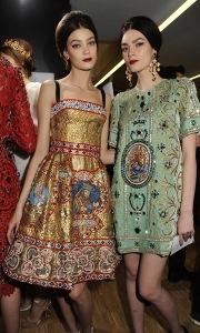 dolce-and-gabbana-fw-2014-women-fashion-show-backstage-36