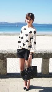 zara-white-mango-black~look-main-single