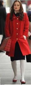 abrigo-rojo-street-2