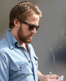 barba barbas beard beards hombre man men hombres 10