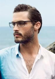 barba+barbas+beard+beards+hombre+man+men+hombres+9