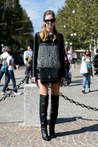 chiara-ferragni-milan-fashion-week-botas-altas