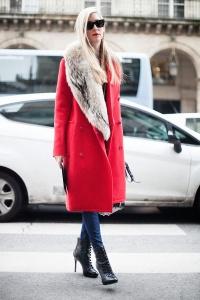 fotos_de_street_style_en_paris_fashion_week_663953149_800x1200
