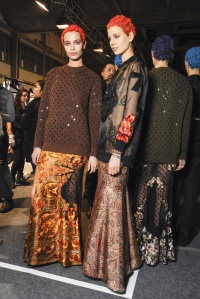 givenchy_backstage_339940137_683x1024