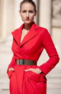 LeeLee-Sobiesky-Paris-Dior-by-Hanneli-Mustaparta-796x521