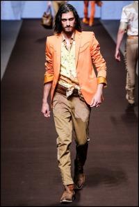 moda-hombre-etro-rumboso_2_1748575