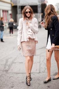 Olivia Palermo Style (13)