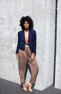 Solange-Knowles-Fashion-Sty