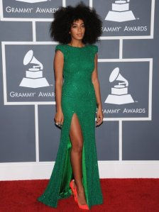 solange-knowles-grammy-awards-2013-red-carpet-arrivals-1360565995-view-0