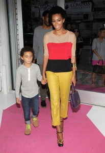 solange-knowles17--a
