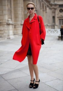 street-style-red-coat-trend-fall-2012-2013-fashion-inspiration