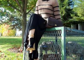 striped-mohair-lush-top-L-kWxiLD