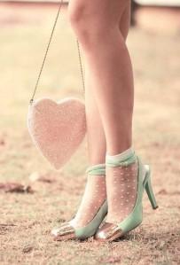 ua5rp4-l-610x610-underwear-polka-dot-ankle-socks-white-plumetis