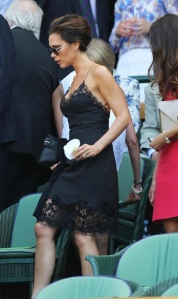 victoria-beckham-wimbledon-mens-final-london-louis-vuitton-fall-2013-dress
