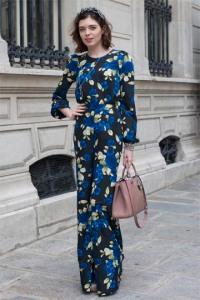 Street Style On June, 28 - Paris Fashion Week Menswear S/S 2014