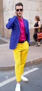 Brad-Goreski-Yellow-Pants
