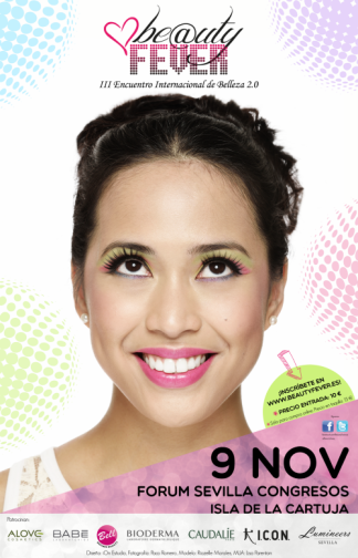 cartel beautyfever 2013