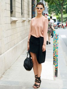 fashion-resume-hanneli-mustaparta-0511-13-de