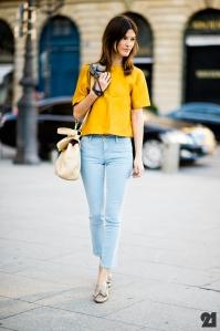 Le-21eme-Adam-Katz-Sinding-Hanneli-Mustaparta-Place-Vendome-Paris-Fashion-Week-Haute-Couture-Fall-Winter-2012-2013-France-New-York-City-Street-Style-Blog_D4A1776