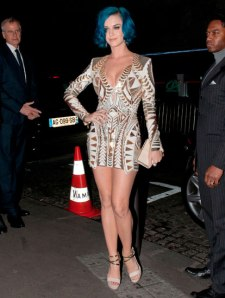 Let-Katy-Perry_s-Paris-Fashion-Week-Style-Marathon-Begin-2