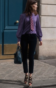 mejor-street-style-trendencias-2012-6