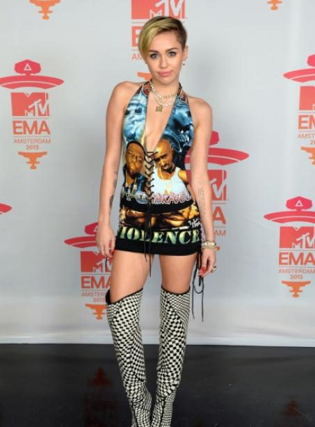 miley-cyrus-en-los-mtv-europe-music-awards
