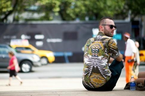 new-york-fashion-week-ss13-street-style-part3-10